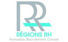 Regions RH