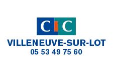 Our Sponsor CIC