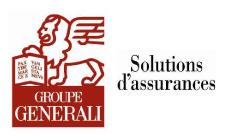 Our Sponsor Generali