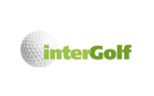Our Sponsor Inter Golf